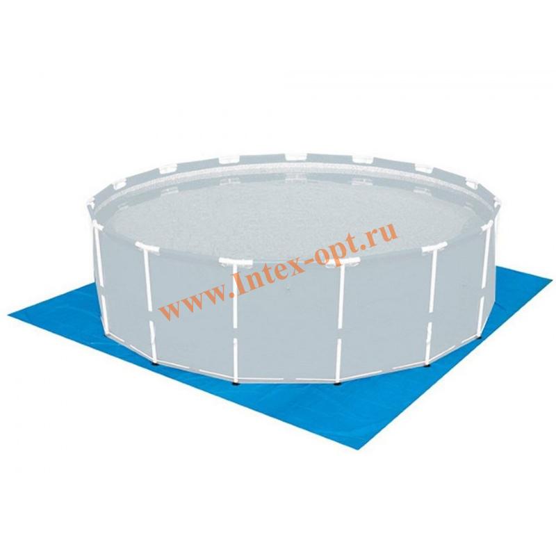 Ремкомплект для бассейна bestway инструкция