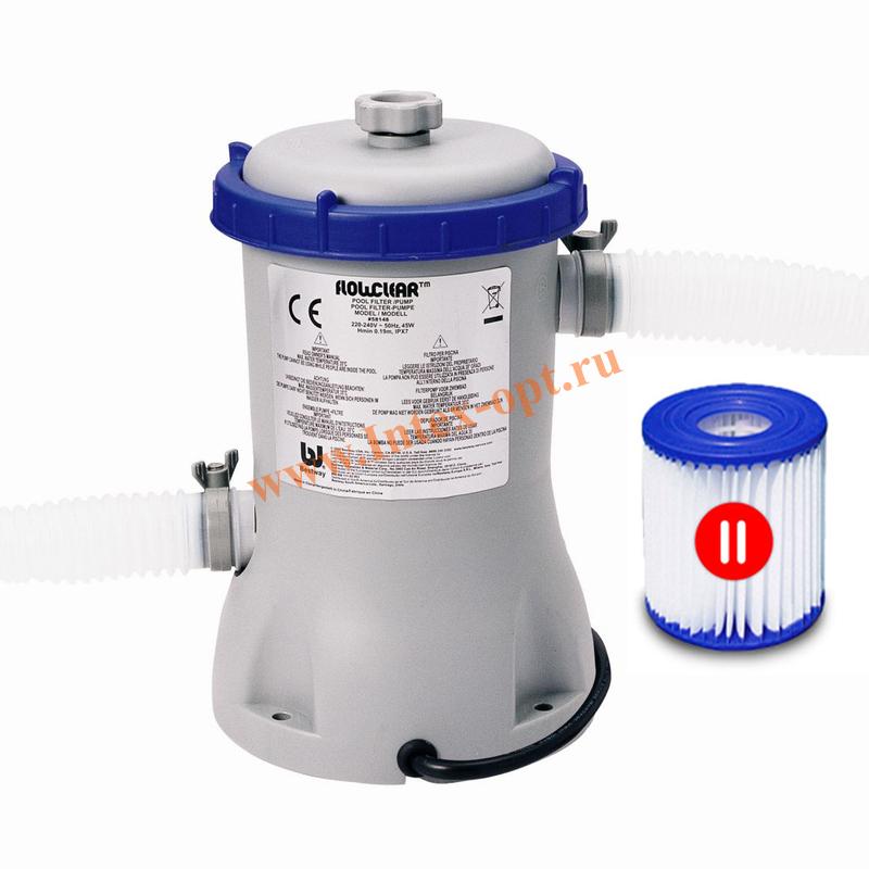 скачать инструкцию по ремонту и эксплуатации ваз 21099 инжектор
