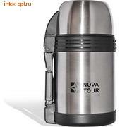 NovaTour Термос БИГ БЭН 1000(NovaTour)