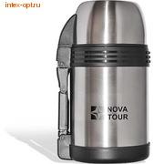NovaTour Термос БИГ БЭН 1500 NovaTour