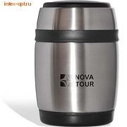 NovaTour Термос ЛАНЧ 380(NovaTour)