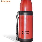 NovaTour Термос РЭД 1000(NovaTour)