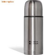 NovaTour Термос СИЛЬВЕР 1000(NovaTour)