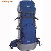 NovaTour рюкзак ВИТИМ 90 (NovaTour)