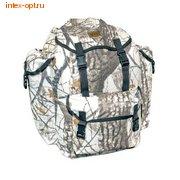 NovaTour рюкзак СНЕЖНЫЙ 35 (NovaTour)