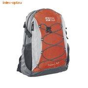 NovaTour рюкзак ТРЕНД 30 (NovaTour)