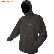 NovaTour Куртка БАЙКАЛ (NovaTour)