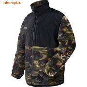 NovaTour Куртка КАМЧАТКА км (NovaTour)