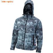 NovaTour Куртка СИТИ (NovaTour)