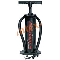 INTEX 68615 Ручной воздушный насос Double Quick 3 Hand Pump (48 см)