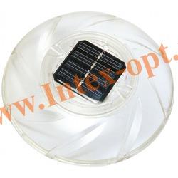 BestWay 58111 Плавающая посветка на солнечной батарее