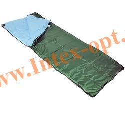 BestWay 67060 Спальный мешок 180х76 см