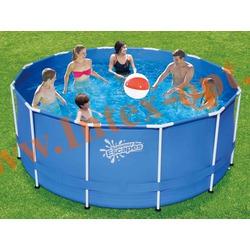 Summer Escapes Бассейн на опорах 305х106см
