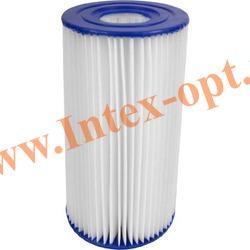 Summer Escapes Р52-0002 Картридж для фильтр-насоса 3800л/ч, 7600 л/ч (тип А/С)