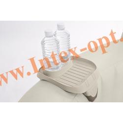 INTEX 28500 Подстаканник для надувных джакузи Intex