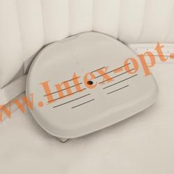 INTEX 28502 Сидение для надувных джакузи intex