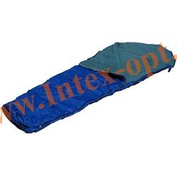 BestWay 67069 Спальный мешок 221х76 см