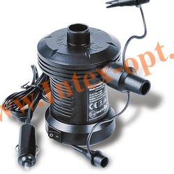 BestWay 62059 Насос электрический 12 В