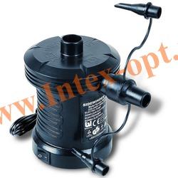 BestWay 62056 Насос электрический 220 В