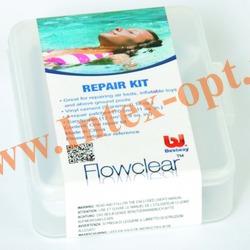 BestWay 58275 Набор для ремонта надувных изделий