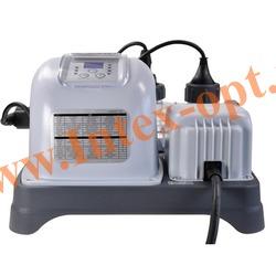 INTEX 28668(54606) Хлор-генератор для дезинфекции воды плавательных бассейнов(объемом до 26 500 л)