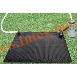 INTEX 28685 Солнечный нагреватель воды плавательных бассейнов