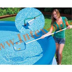 INTEX 28002(58958) Набор для чистки бассейнов Maintenance Kit