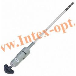 INTEX 28620 Пылесос аккумуляторный для ухода за плавательными бассейнами и SPA