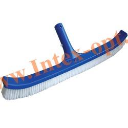 INTEX 29053 Щетка для чистки бассейна 40.6 см (без телескопической рукоятки)