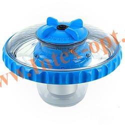 INTEX 28690 Подсветка плавающая для бассейнов LED