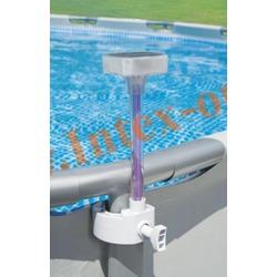 INTEX 56690 Подсветка для бассейнов и газонов( 2 вида крепления)