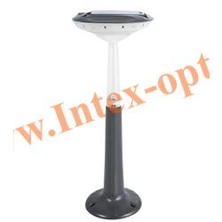 INTEX 28689 Подсветка садовая LED