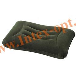INTEX 68670 Надувная подушка Lumbar Cushion