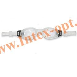 INTEX 55692 Очки для плавания Pro Master Goggles (от 14 лет)
