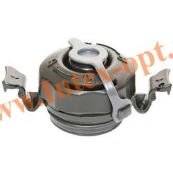 INTEX 10650 Клапан 3 в 1 для надувных кроватей и матрасов