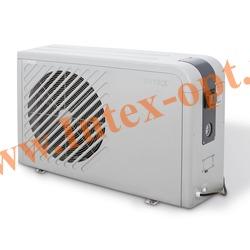 INTEX 28614 Тепловой насос 220-240В. с УЗО