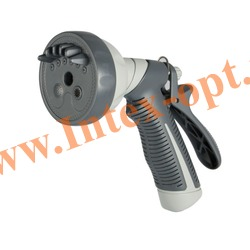 INTEX 29082 Многофункциональный очиститель картриджей