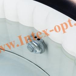 """INTEX 28504 Подсветка для СПА """"Мulti-color"""" (гидроэлектрическая)"""